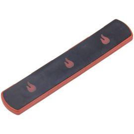 Magnet pentru ustensile gratar Char-Broil 140760 - 1
