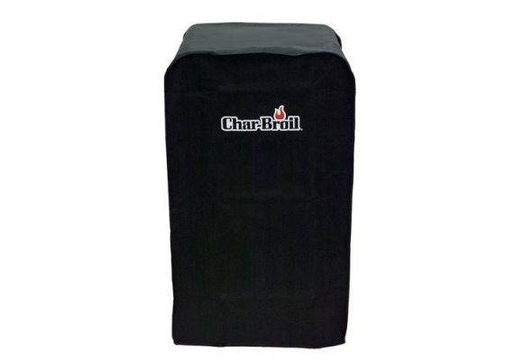 Husa pentru afumatoare Char-Broil 140763