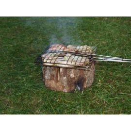 EcoGrill BBQ Large (EcoGrillL)