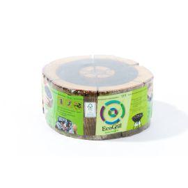 EcoGrill BBQ Medium (EcoGrillM)