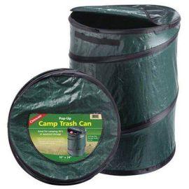 Cos de gunoi pliabil Coghlans C1219