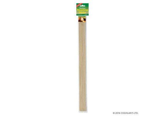 Bete pentru frigarui din bambus Coghlans C1775