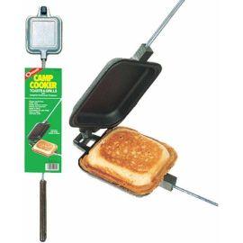 Toaster pentru gratar Coghlans C9010