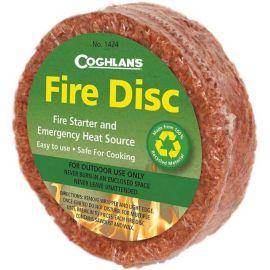 Discuri pentru aprinderea focului Coghlans C1426 - 1
