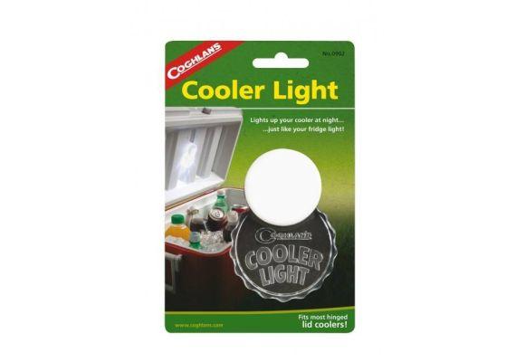 Lampa Coghlans pentru lada frigorifica C0902 - 1