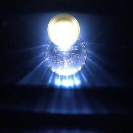 Lampa Coghlans pentru lada frigorifica C0902