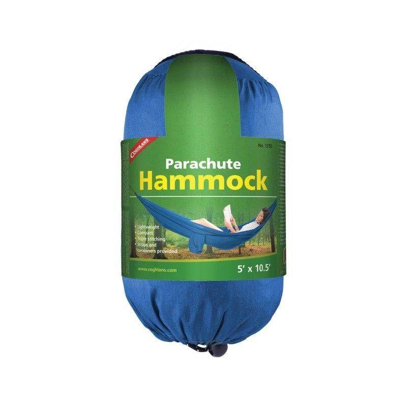 Hamac albastru Coghlans C1750