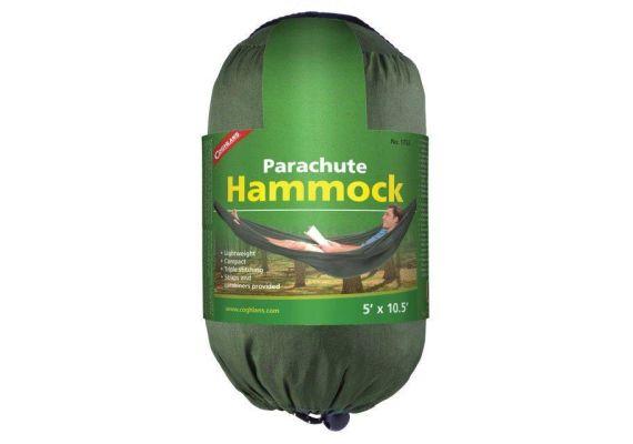 Hamac 3,2 metri verde Coghlans C1752 - 1