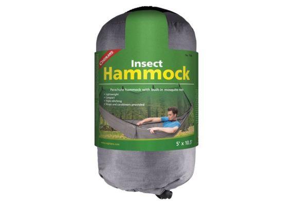 Hamac cu plasa pentru insecte Coghlans C1765 - 1