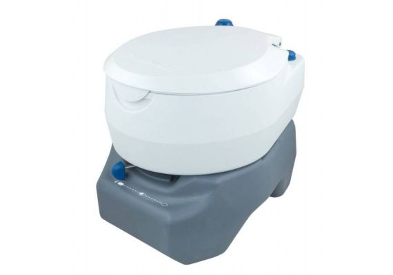 Toaleta portabila Campingaz 20 litri 2000030582 - 1