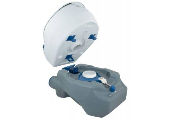 Toaleta portabila Campingaz 20 litri 2000030582
