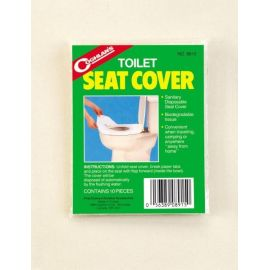 Protectie pentru capac toaleta Coghlans C8915