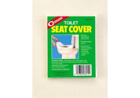 Protectie pentru capac toaleta Coghlans C8915 - 1