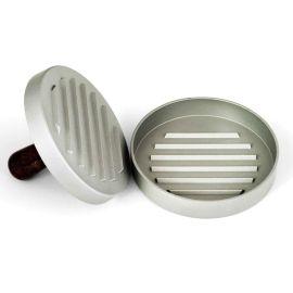 Presa hamburger din aluminiu 11.5 cm Char-Broil 140538