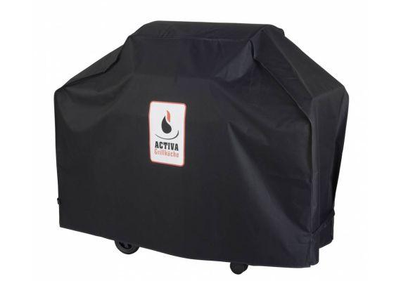 Husa Premium M pentru gratare rectangulare, 140 x 105 x 65 cm, Activa 12275-105 - 1
