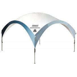 Pavilion Coleman FastPitch XL 2000032026