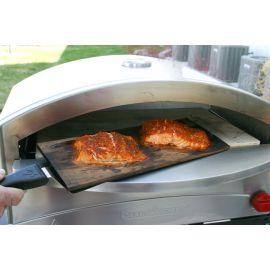 Cuptor pe gaz pentru pizza artizan Camp Chef CC-PZOVENEU