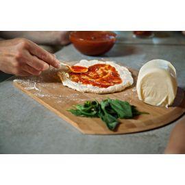 Kit accesorii Italia Pizza Camp Chef CC-PZKIT