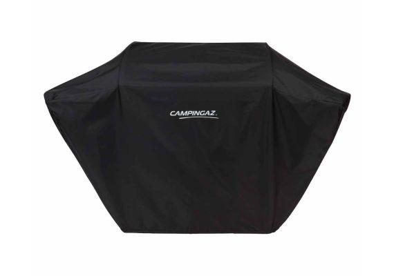 Husa pentru gratar Classic L Campingaz 122 x 61 x 105 cm 2000031416 - 1