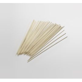 Tepuse bambus 30 cm, 50 bucati Landmann 0245