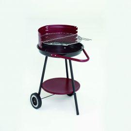 Gratar rotund 41 cm Grill Chef Landmann 0660 - 3