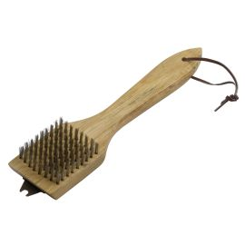 Perie gratar de lemn 45 cm Dancook 120148
