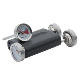 Set 4 termometre Landmann 13725