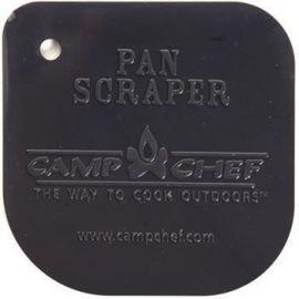 Razuitor pentru vasele din fonta Camp Chef CC-PS2