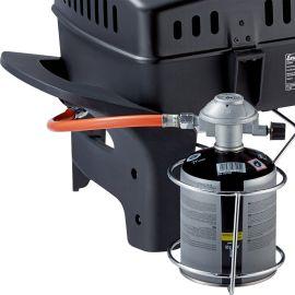 Gratar pe gaz si aragaz portabil Enders Urban Pro 2060 - 5