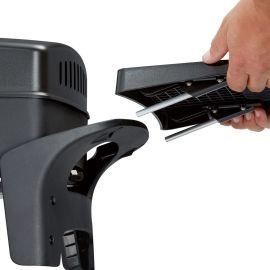 Gratar pe gaz si aragaz portabil Enders Urban Pro 2060 - 6