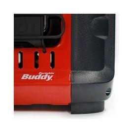 Incalzitor portabil Mr. Heater Buddy MH8BXDF