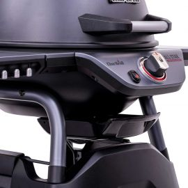 Gratar pe Gaz Char-Broil All-Star 120B TRU-Infrared grill din fonta 140881