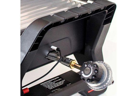 Gratar pe gaz portabil Char-Broil Grill2Go X200 140691