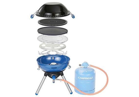 Aragaz Party Grill 400 Campingaz 2000023718