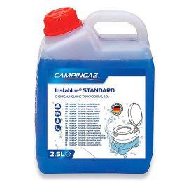 Lichid Toaleta Campingaz Instablue Standard 2,5 L 2000031966 - 1