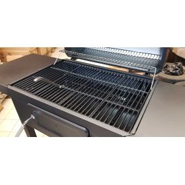 Gratar pe carbuni Char-Broil Performance Charcoal 3500 - 6