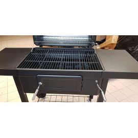 Gratar pe carbuni Char-Broil Performance Charcoal 3500 - 8