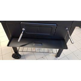 Gratar pe carbuni Char-Broil Performance Charcoal 3500