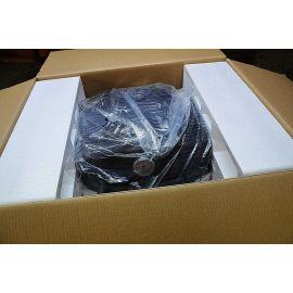 Gratar gaz Pantera 2.0 Landmann 12065 + Carucior portabil Landmann 12066 - 6
