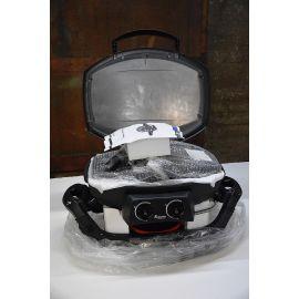 Gratar gaz Pantera 2.0 Landmann 12065 + Carucior portabil Landmann 12066 - 7