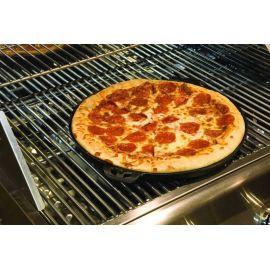 Tigaie din fonta pentru pizza Camp Chef 36 cm CC-CIPZ14 - 5