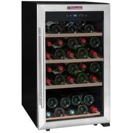 Racitor de vin, 52 sticle, compresor LS52A - 1