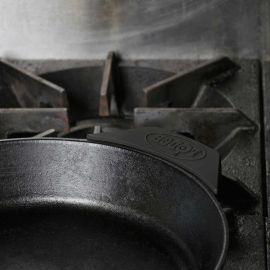 Protectie din silicon maner mic pentru tigaile Lodge L-ASAHH11