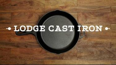 How to Restore Rusty Cast Iron Cookware
