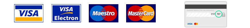 sigle visa_mastercard.png