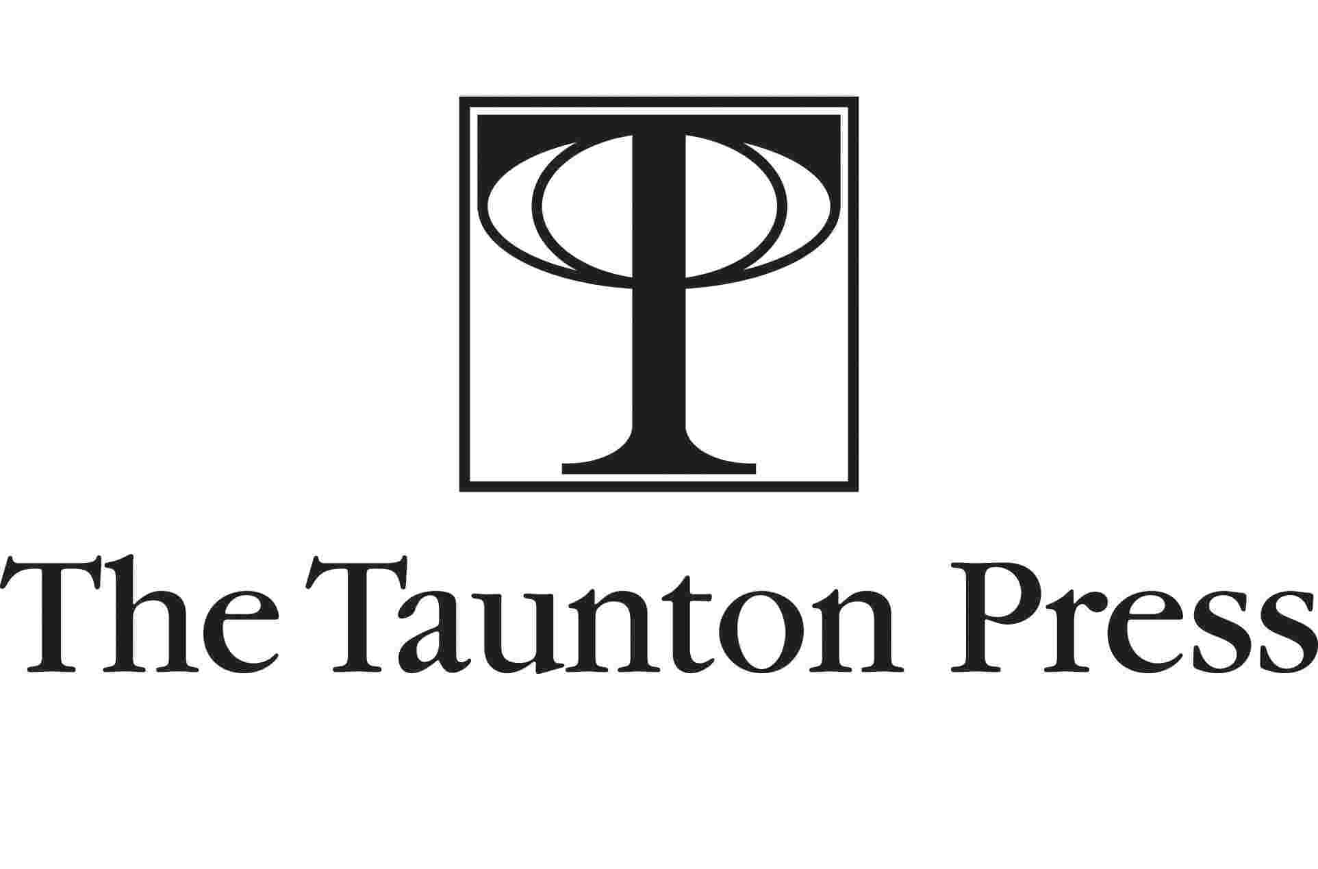 Taunton Press