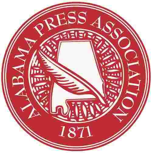 University Alabama Press