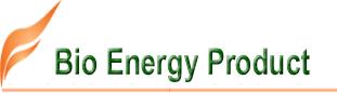 Bio Energy Product