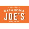 Oklahoma JOE's
