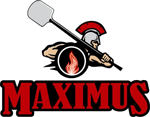 Lista de produse Maximus